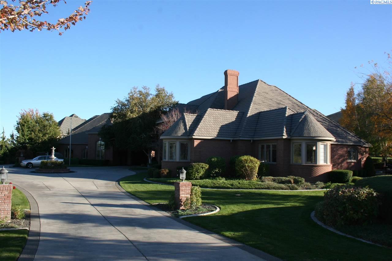 richland wa homes listing report randy hubbs