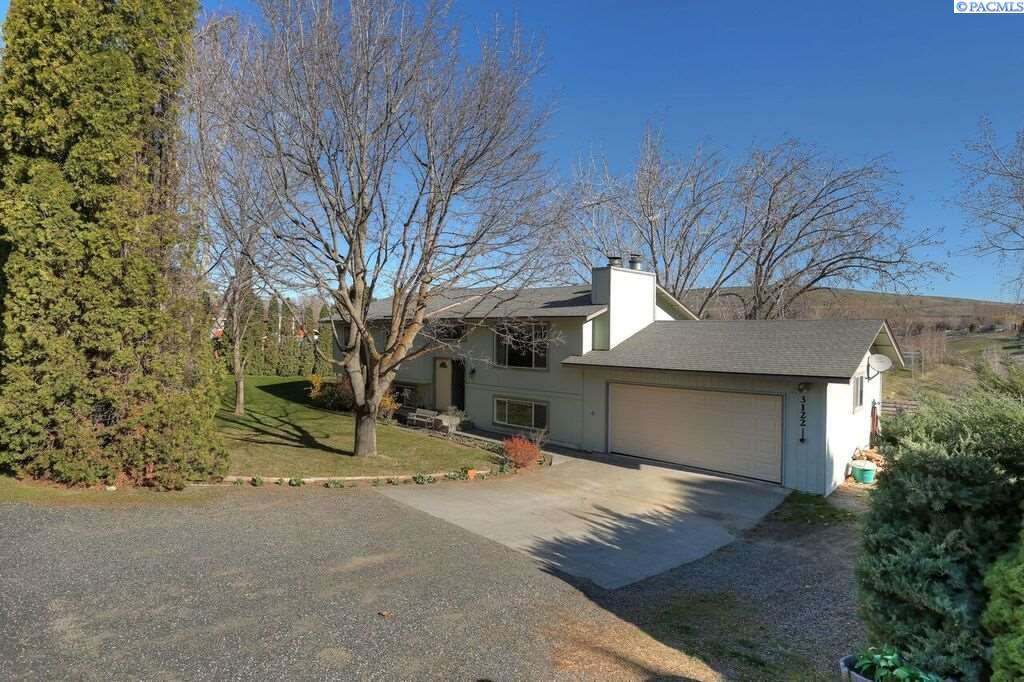 Rancho Reata Homes For Sale