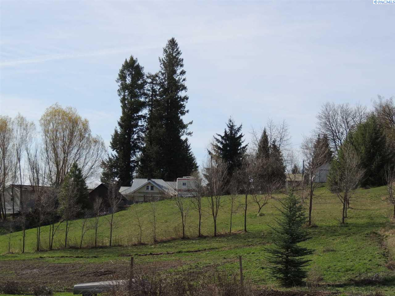 Additional photo for property listing at Tbd W Spokane Tbd W Spokane Garfield, Washington 99130 United States