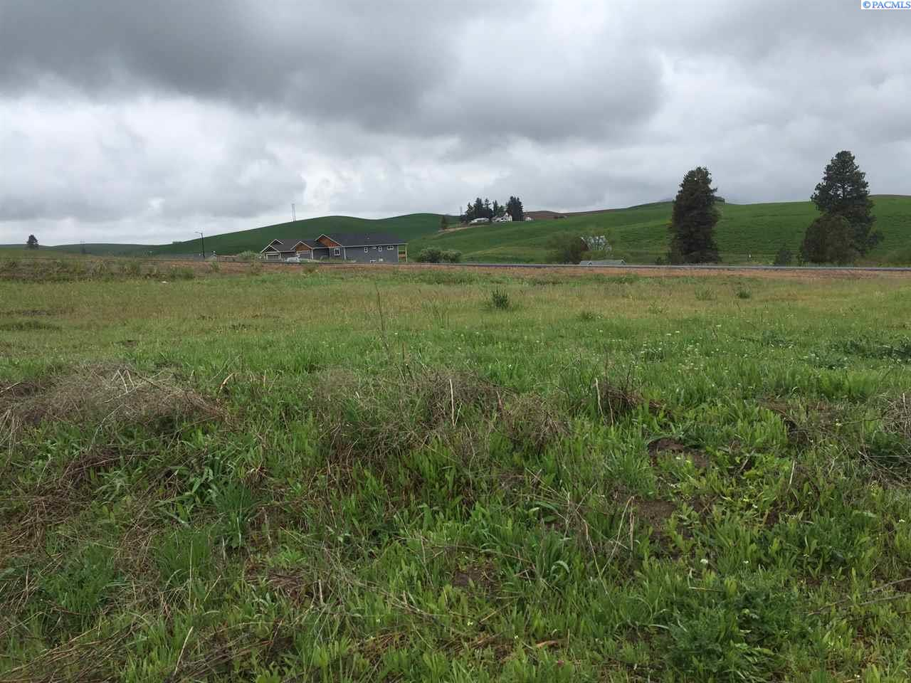 Land / Lots for Sale at Tbd Palouse Cove Road Tbd Palouse Cove Road Palouse, Washington 99161 United States