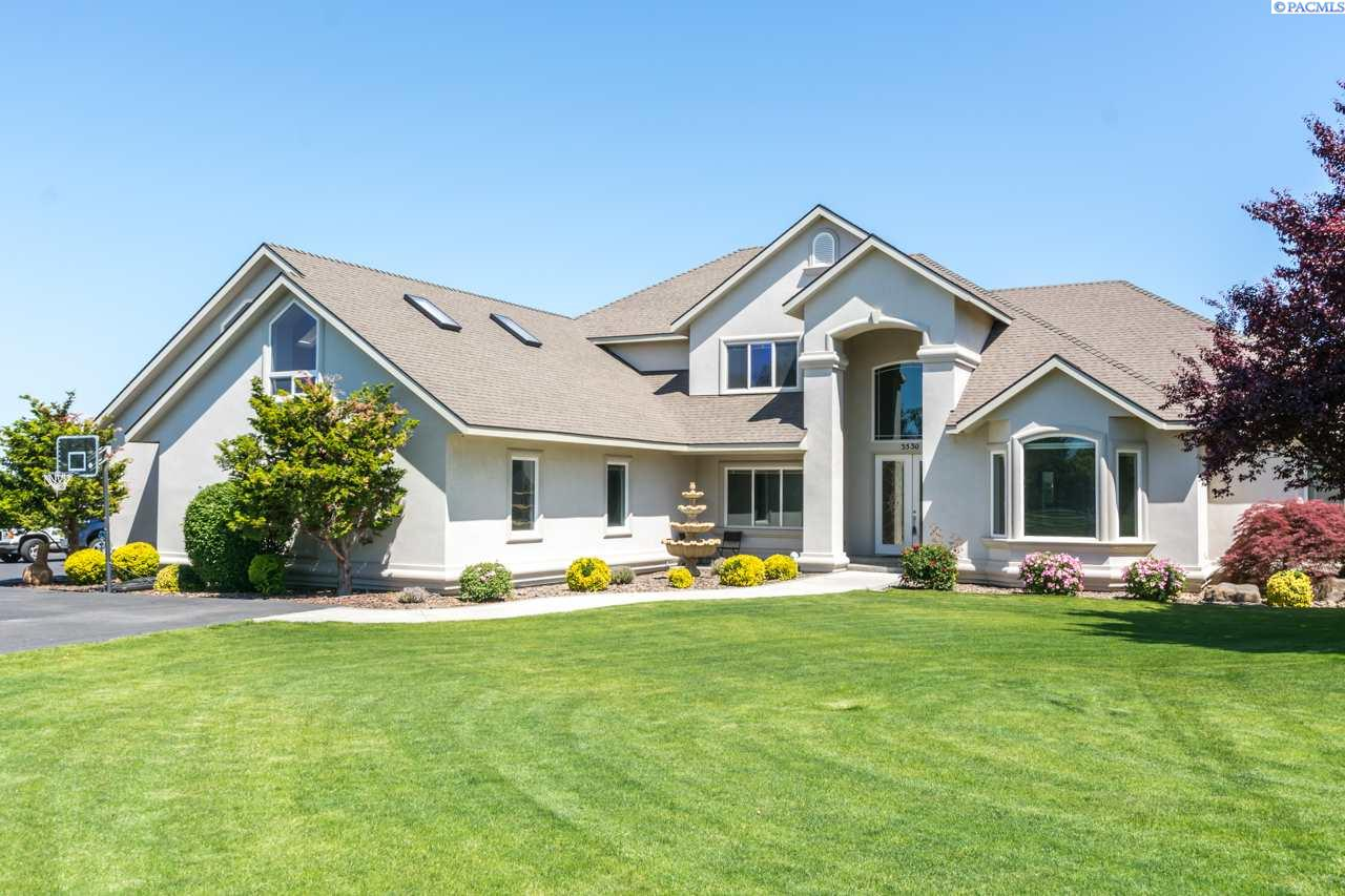 west richland wa homes listing report patrick scacco