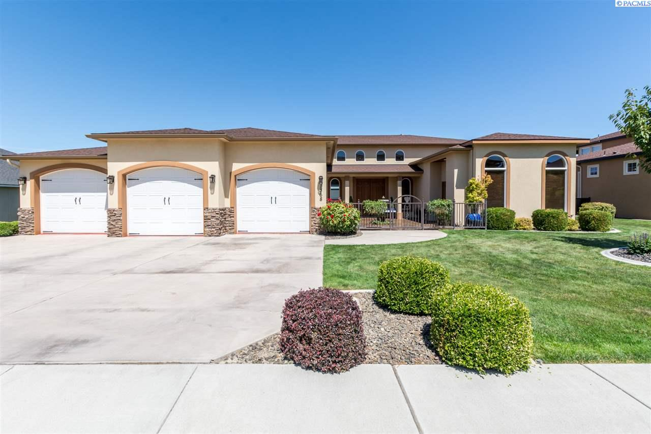 1368 Westgate Way, Richland, WA 99352