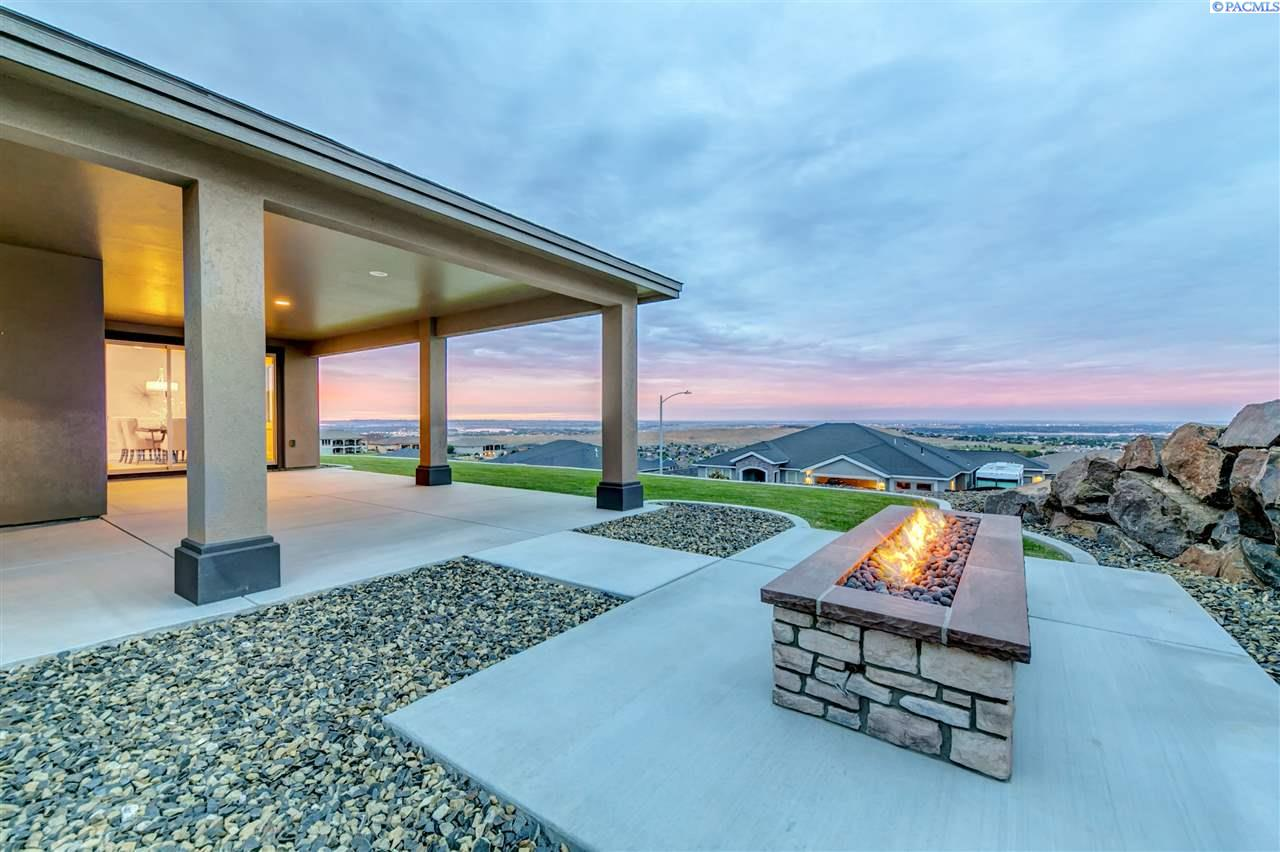 1626 Milan Lane, Richland, WA 99352