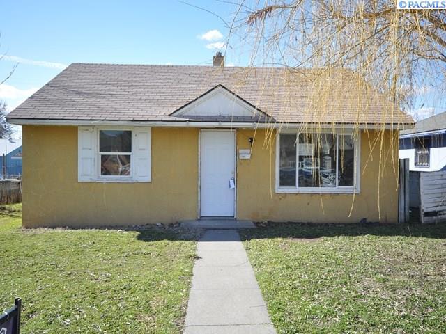 1740 N 6th Ave., Pasco, WA 99301