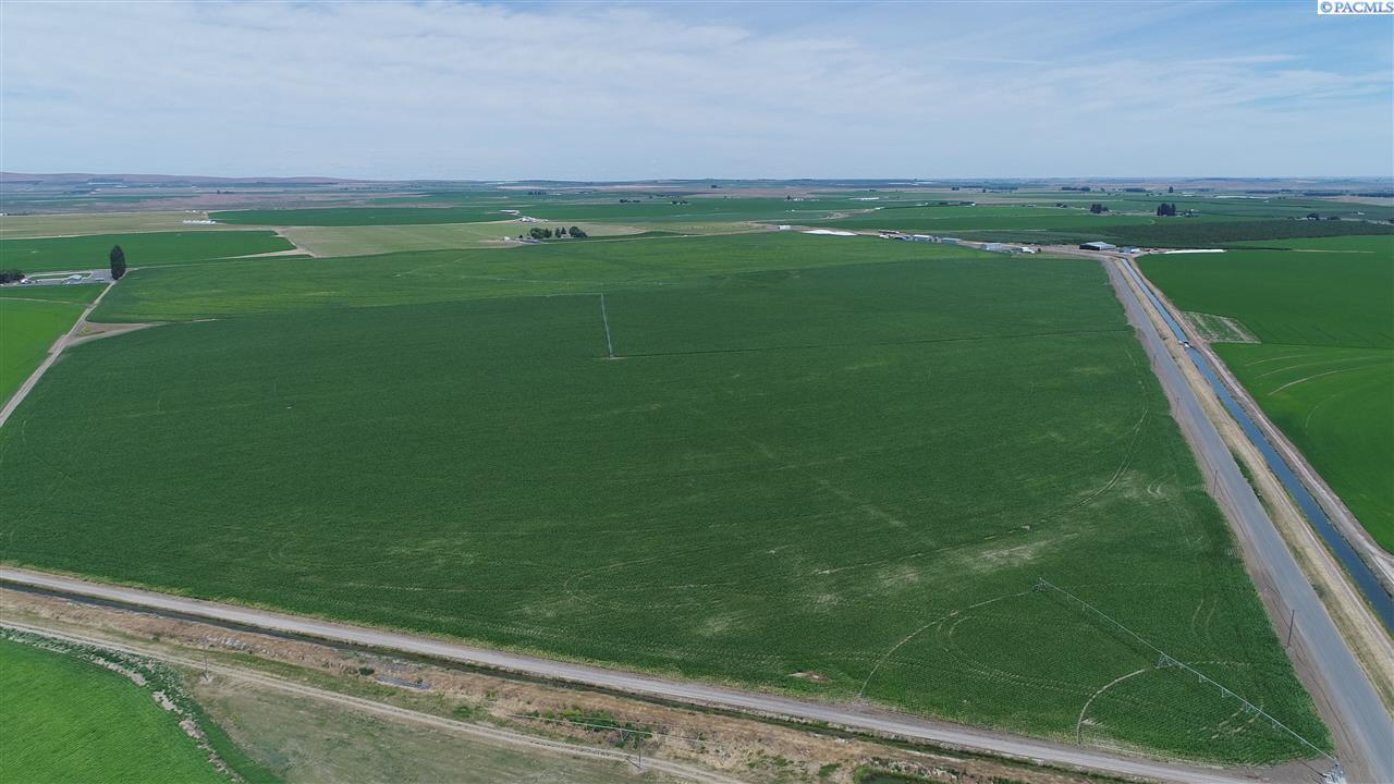 Farm / Ranch / Plantation for Sale at 5481 Greenacres Road 5481 Greenacres Road Mesa, Washington 99343 United States