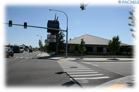 Offices for Sale at 503 Knight 503 Knight Richland, Washington 99352 United States