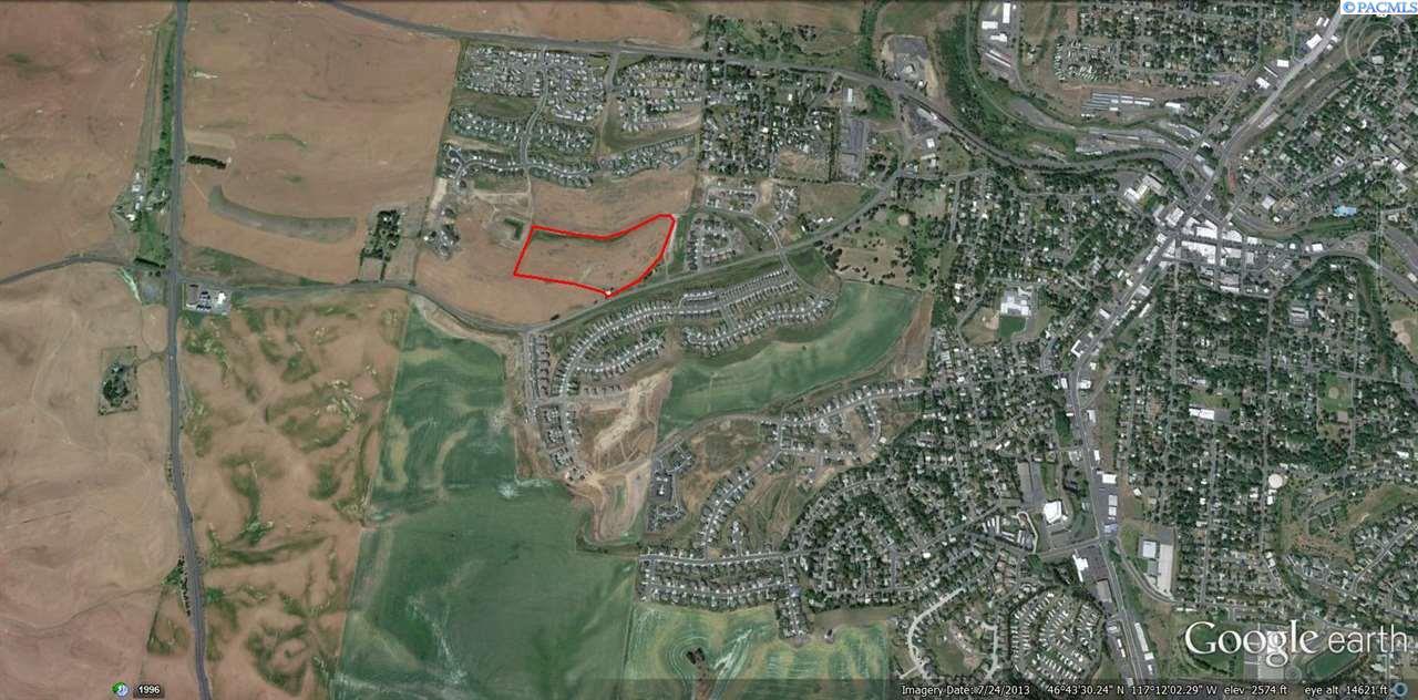 Land / Lots for Sale at 1000 Old Wawawai Road 1000 Old Wawawai Road Pullman, Washington 99163 United States