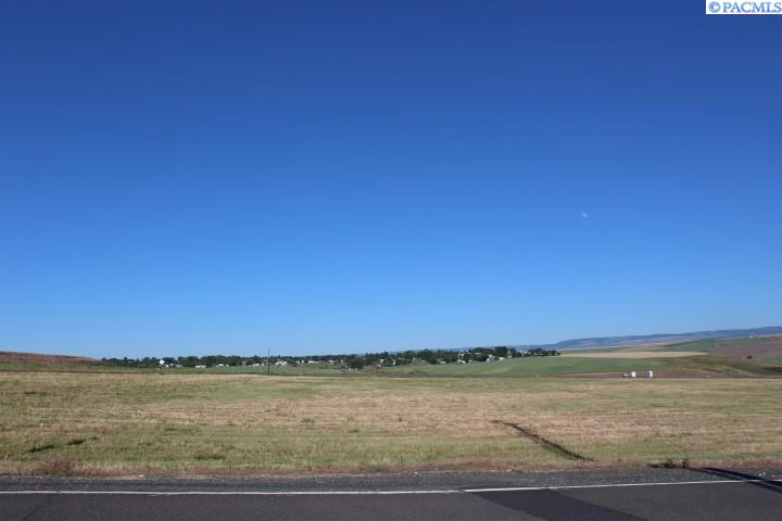Industrial for Sale at 6th Southport Avenue Lewiston, Idaho United States