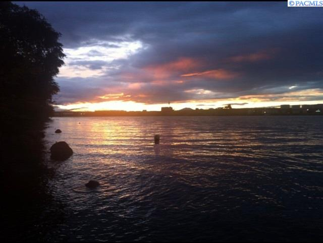 Land / Lots for Sale at Tbd W Sunset Drive Tbd W Sunset Drive Burbank, Washington 99323 United States