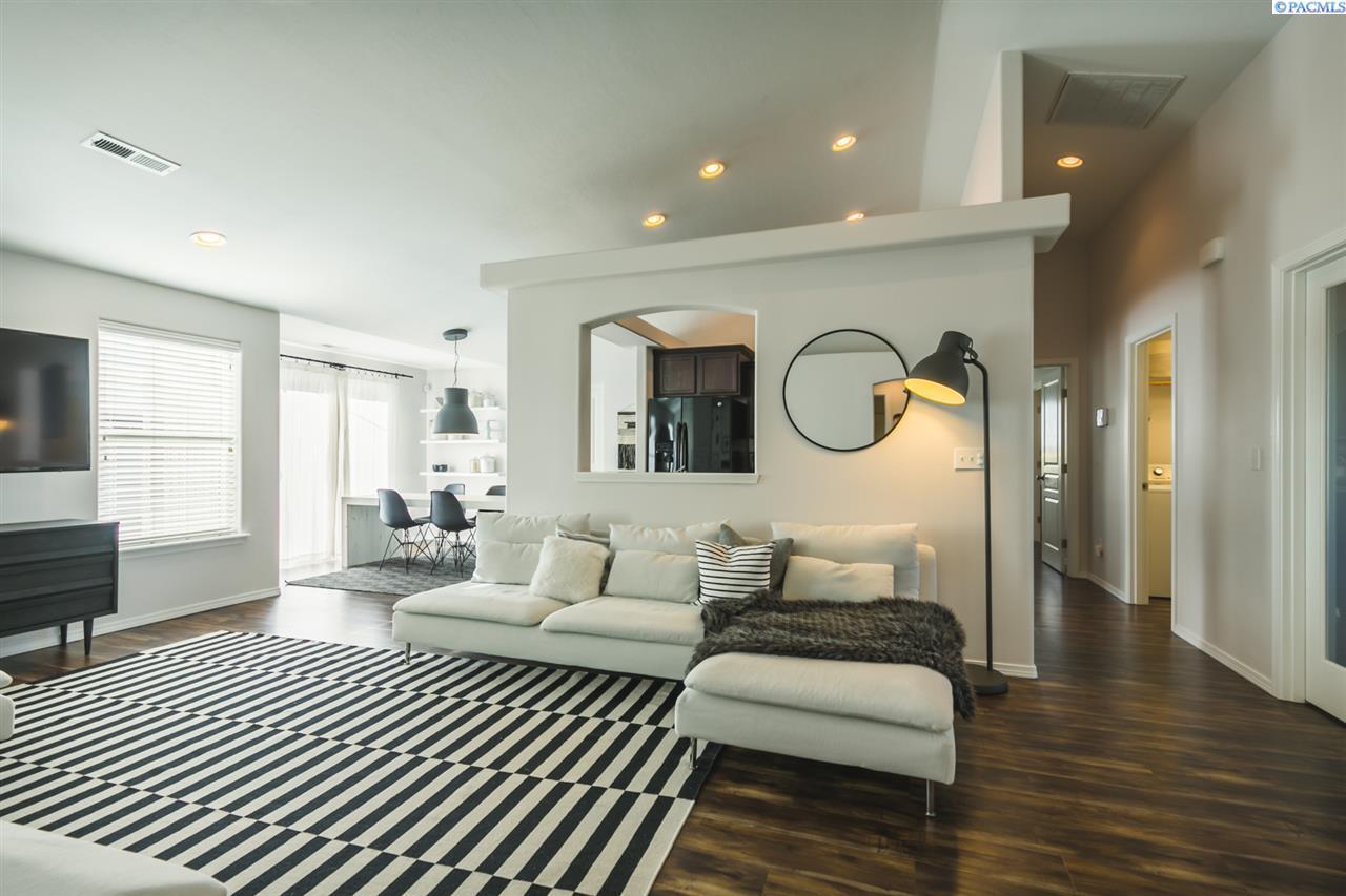 Additional photo for property listing at 3612 Artesia Drive 3612 Artesia Drive Pasco, Washington 99301 United States