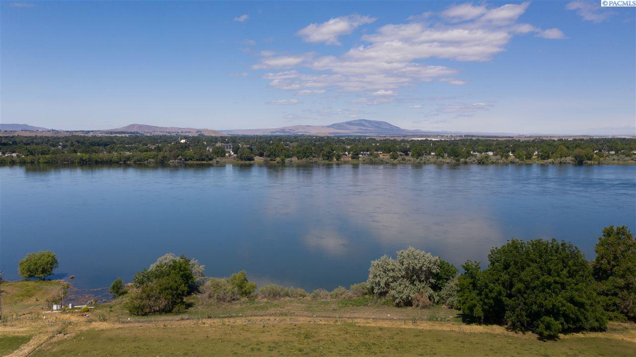 Additional photo for property listing at 12809 Helens Place Pasco, Washington 99301 United States