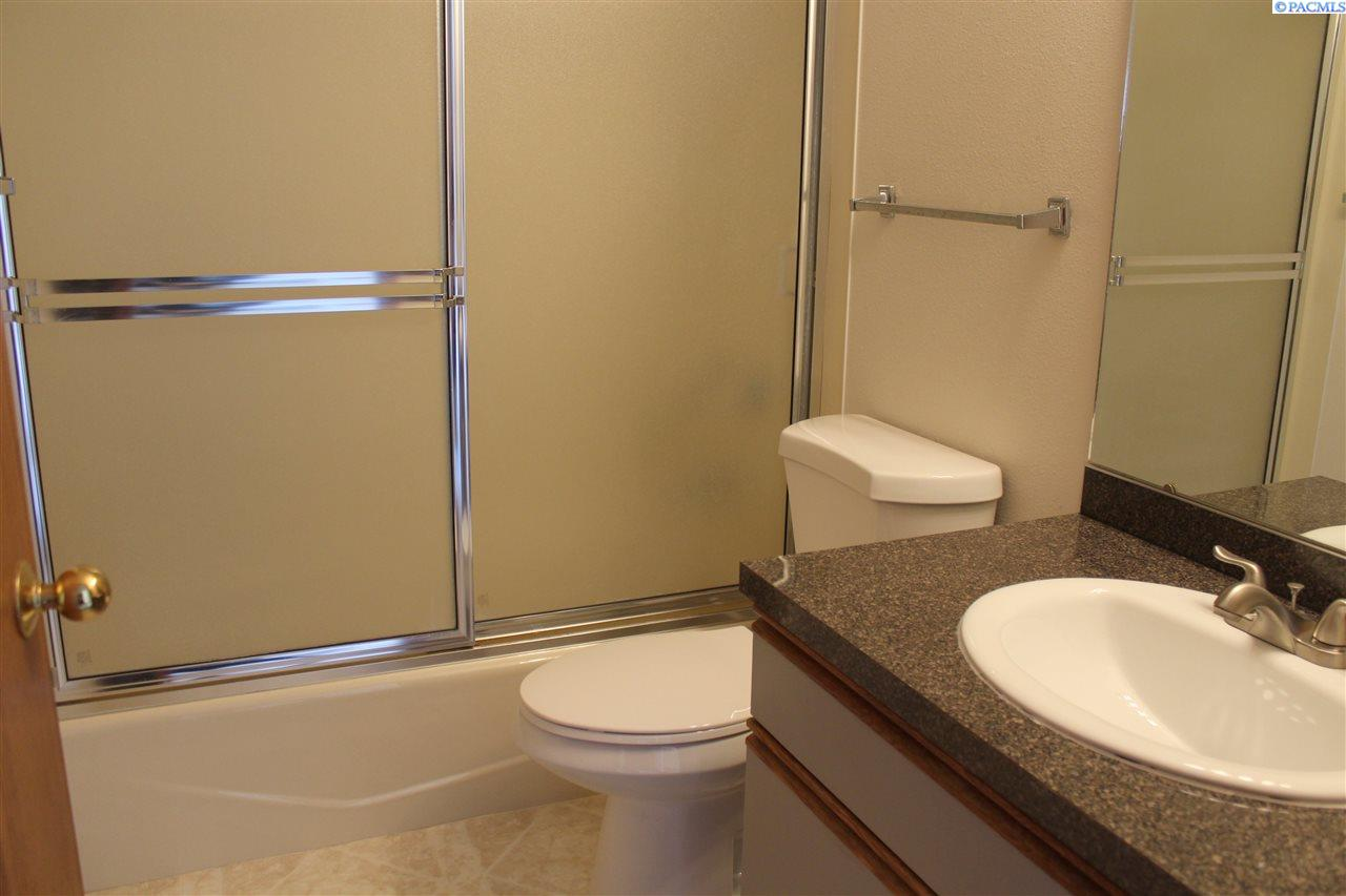 Additional Photo For Property Listing At 735 SW 745 SW STALEY DRIVE 735 SW  745 SW