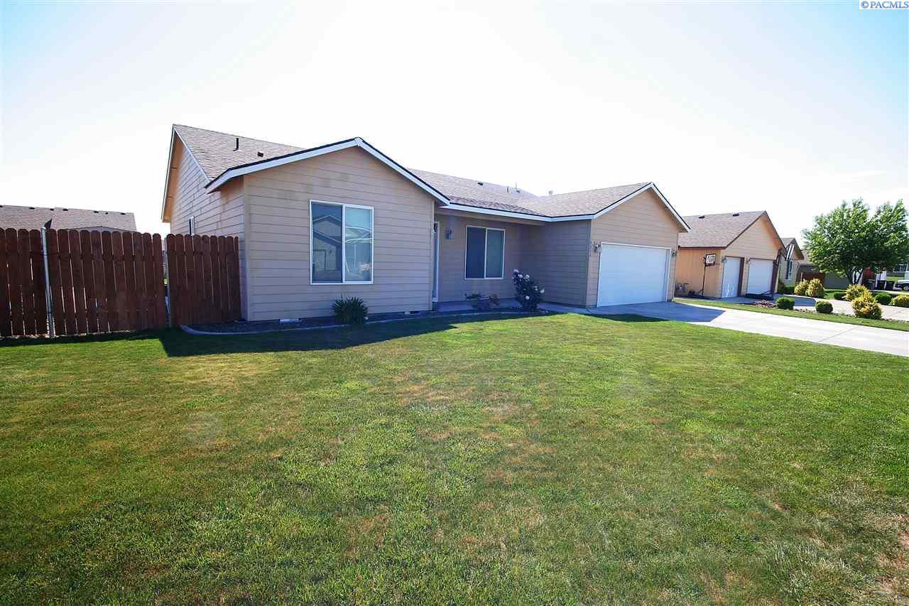 additional photo for property listing at 5315 hayes lane 5315 hayes lane pasco washington 99301
