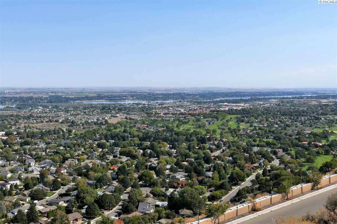 Land for Sale at Lot 2 FalconCrest Loop Richland, Washington 99352 United States