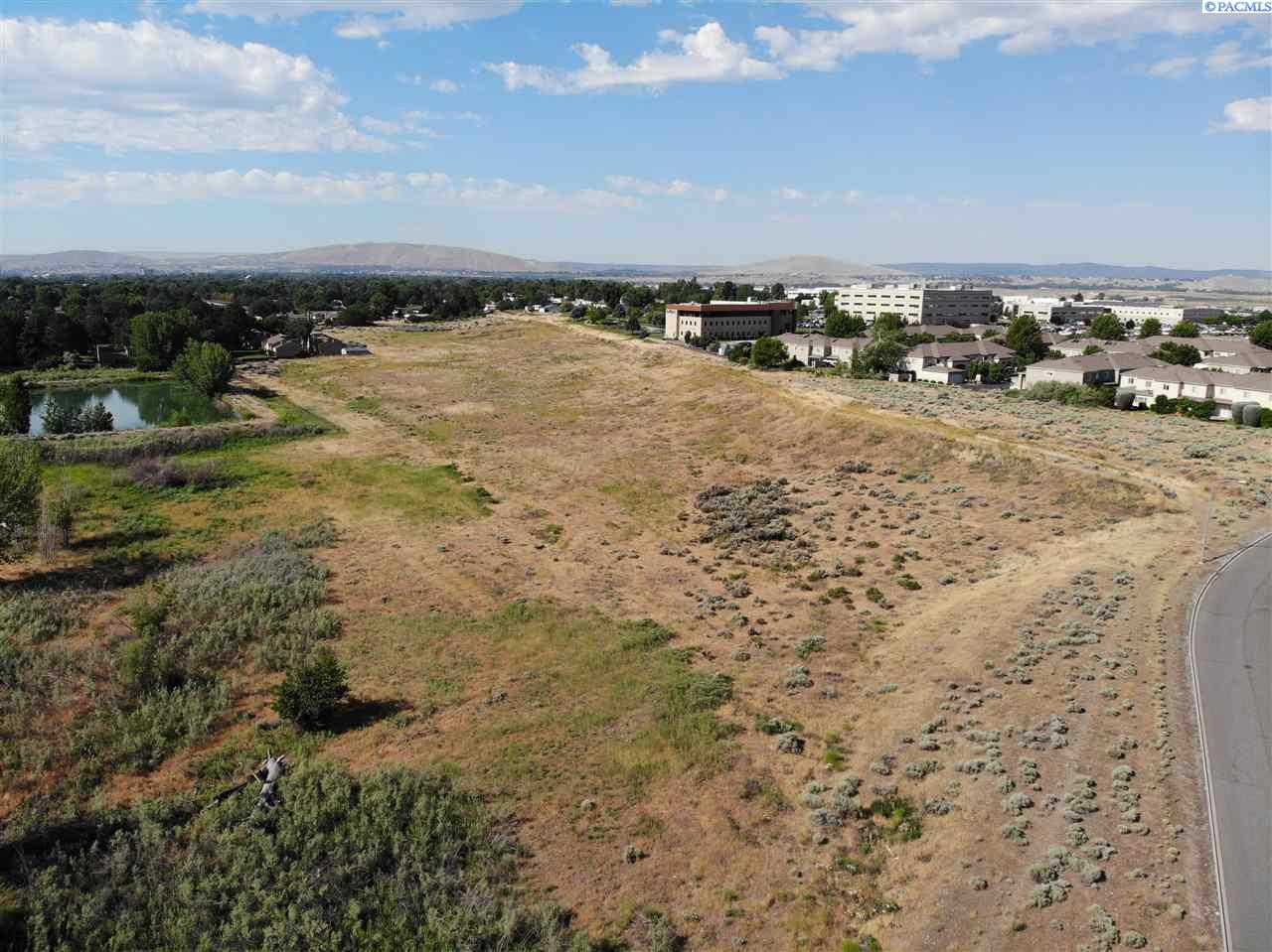Additional photo for property listing at 2555 George Washington Way Richland, Washington 99352 United States