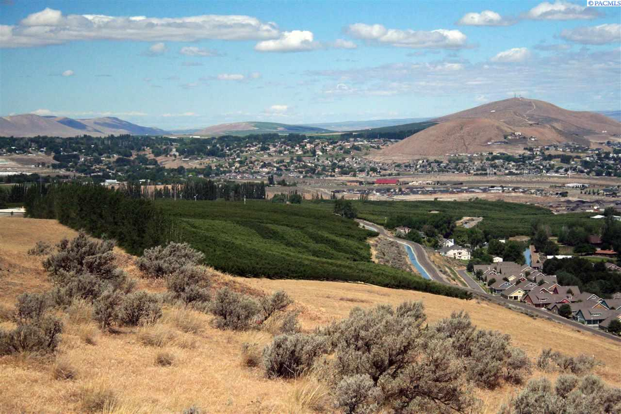 Additional photo for property listing at Lot 14 , Phase2 SOUTHCLIFFE Kennewick, Washington 99338 United States
