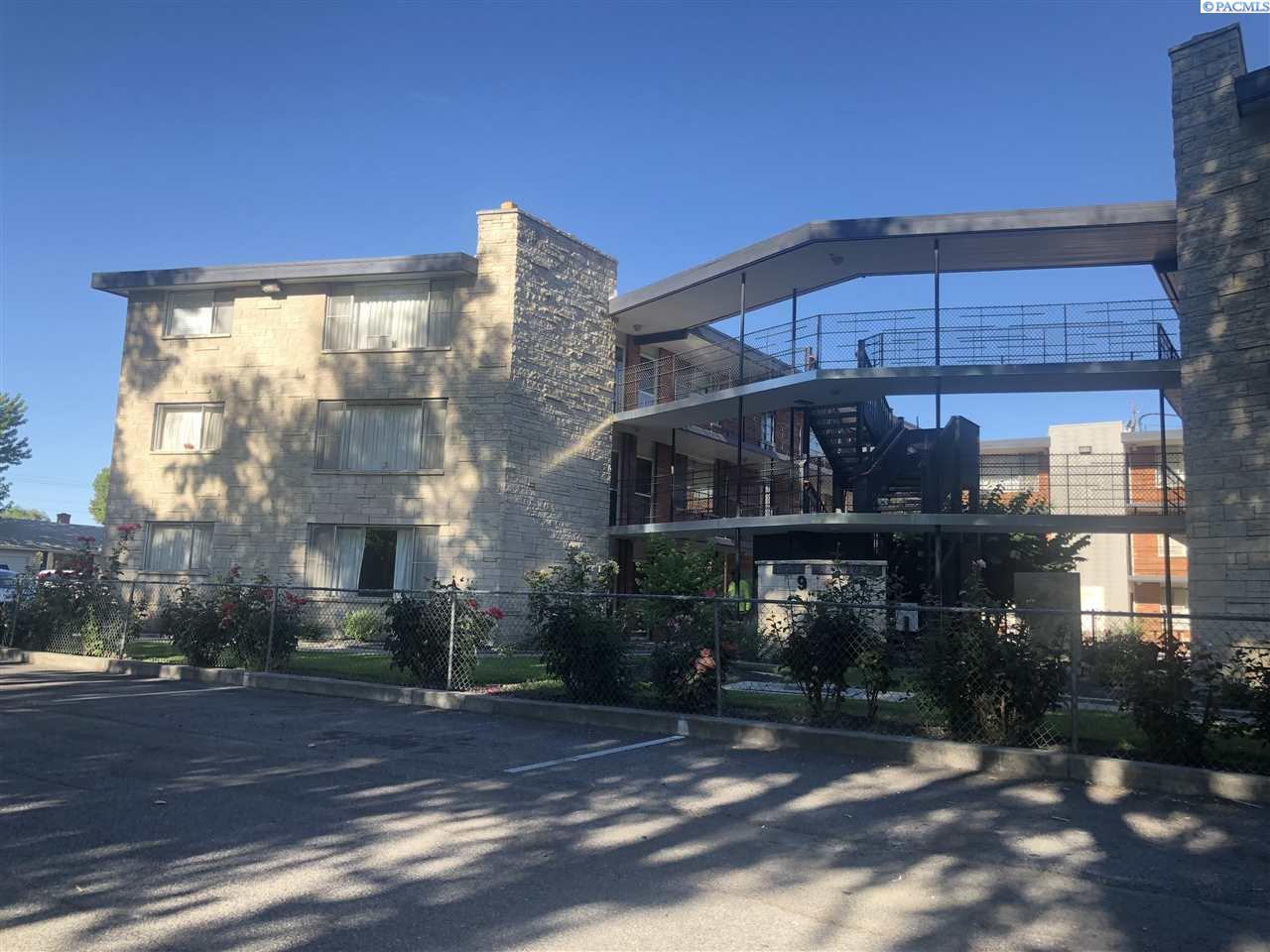 Additional photo for property listing at Kennewick, Washington United States