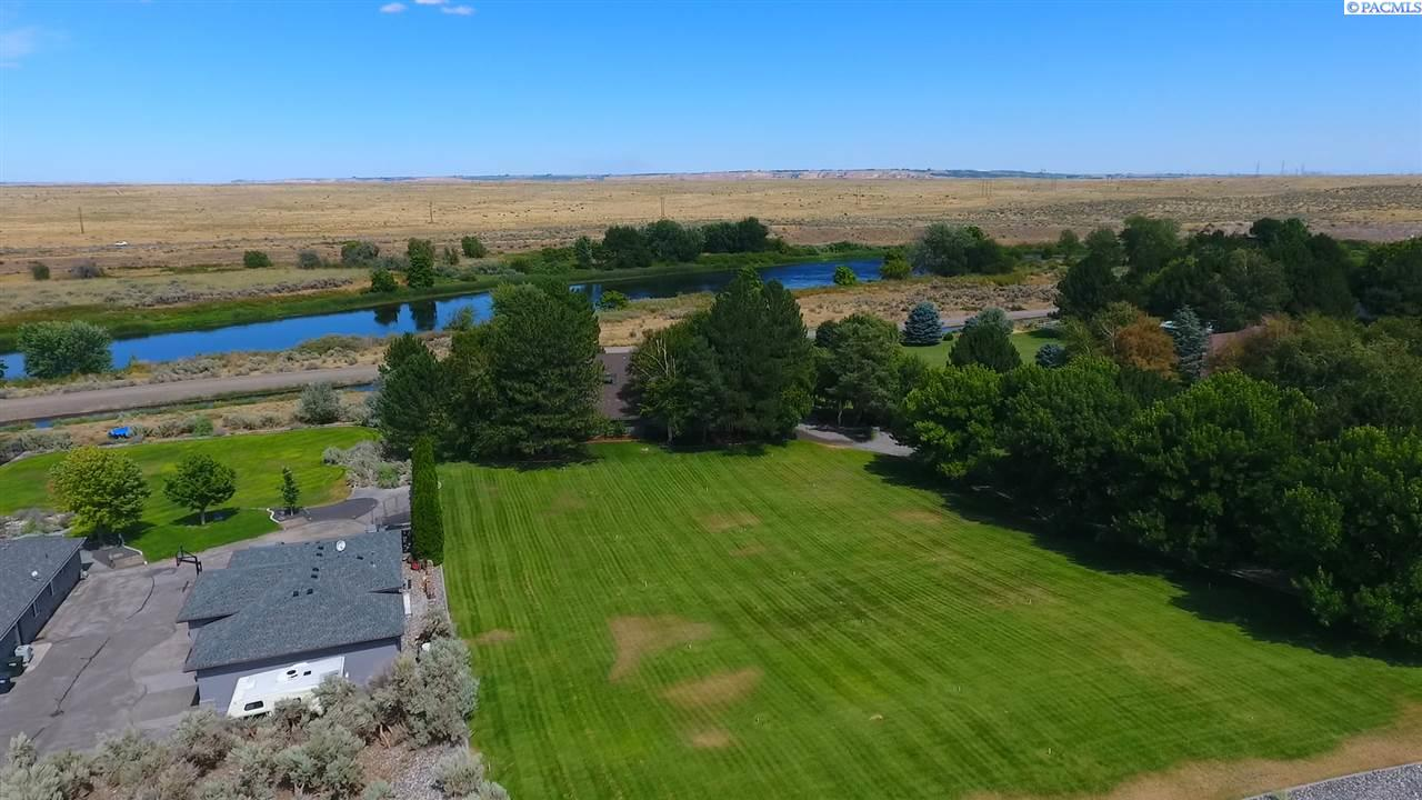 Additional photo for property listing at 106905 N Harrington Road West Richland, Washington 99353 United States