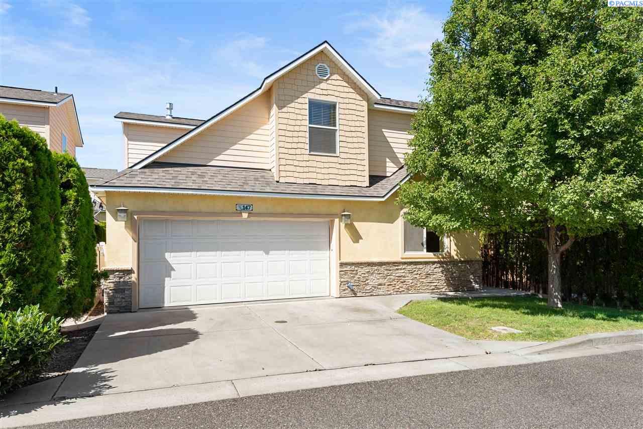 Property for Sale at 147 Keene Road Richland, Washington 99352 United States