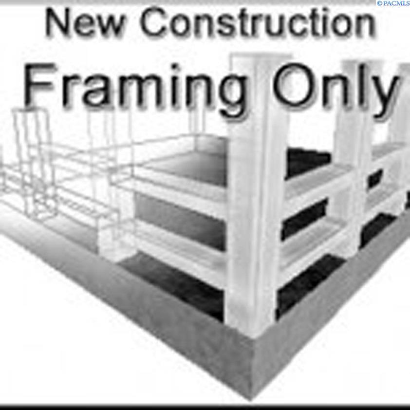 Single Family Homes for Sale at 5214 Remington Drive Pasco, Washington 99301 United States
