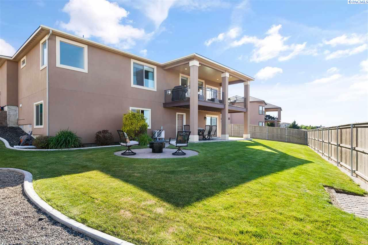 Additional photo for property listing at 2334 W 49th Avenue Kennewick, Washington 99337 United States