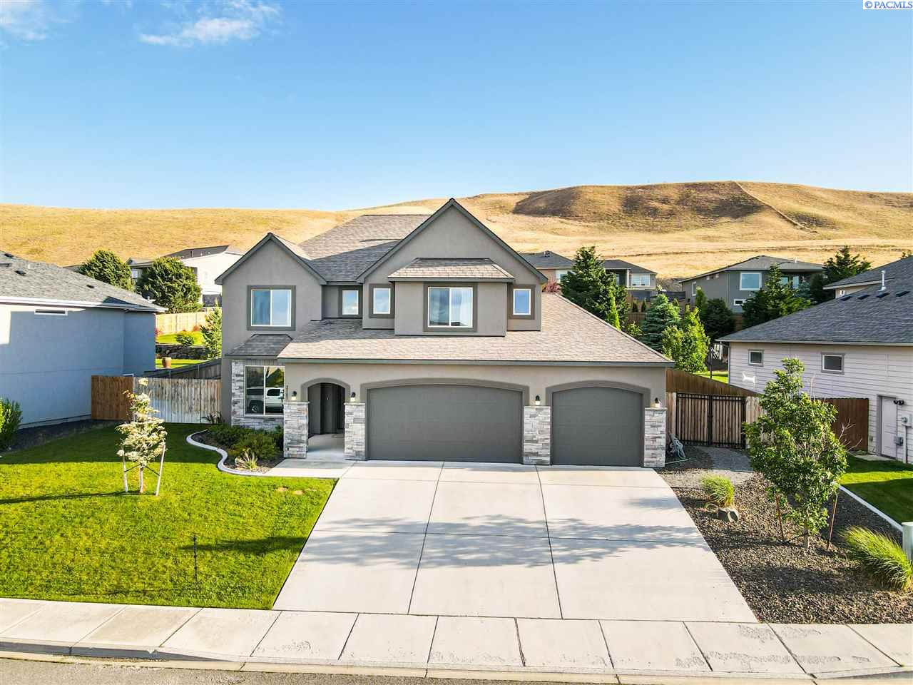 Additional photo for property listing at 2305 W 50th Avenue Kennewick, Washington 99337 United States