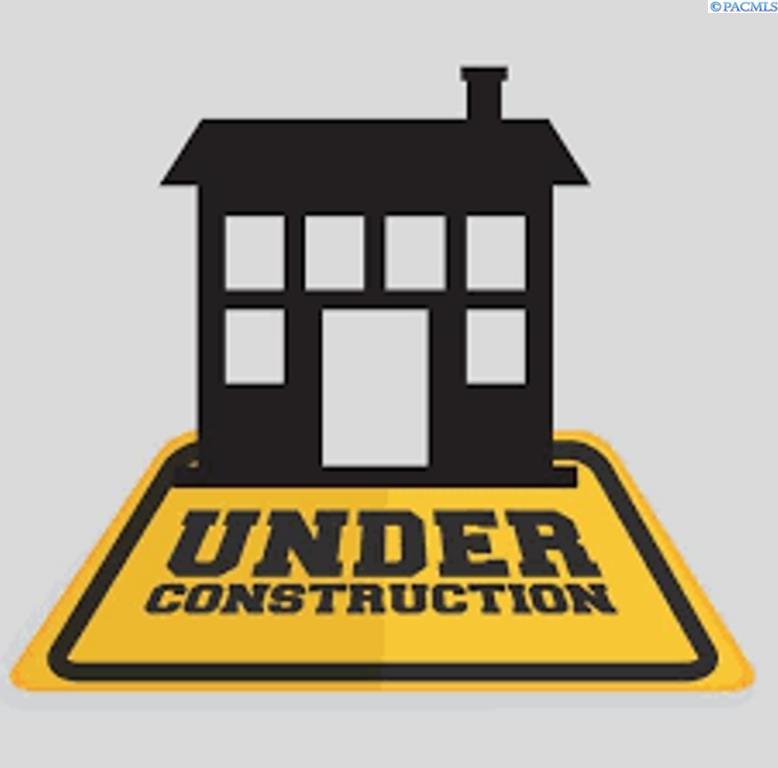 Single Family Homes for Sale at 3695 S Taft Street Kennewick, Washington 99338 United States