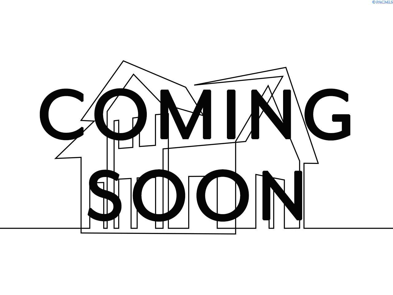 Single Family Homes for Sale at 724 N Oklahoma Street Kennewick, Washington 99226 United States