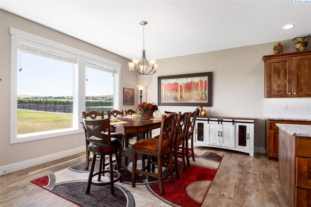 Additional photo for property listing at 84903 E Sagebrush Road Kennewick, Washington 99338 United States