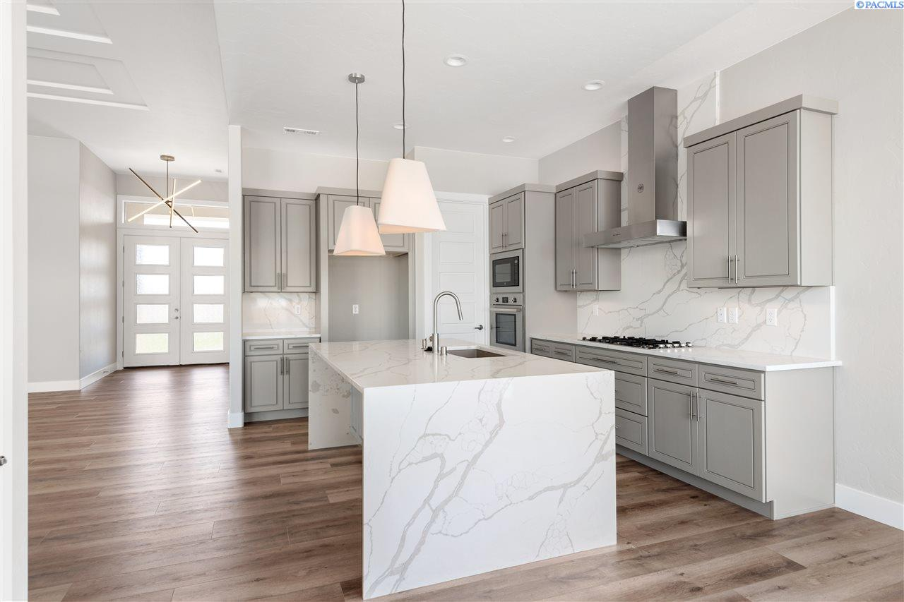Additional photo for property listing at 12529 HUNTER ROAD Pasco, Washington 99301 United States