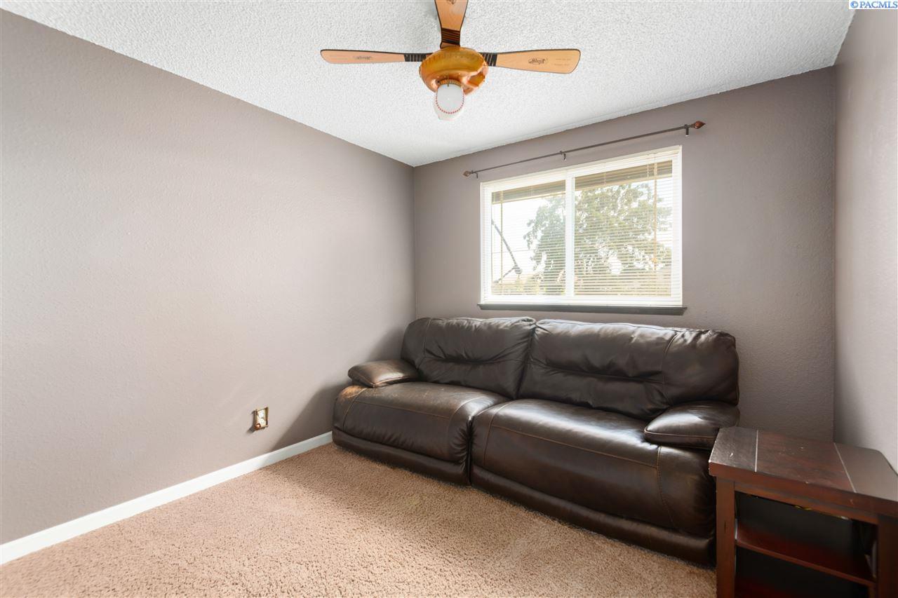 Additional photo for property listing at 4601 Grouse Drive West Richland, Washington 99353 United States