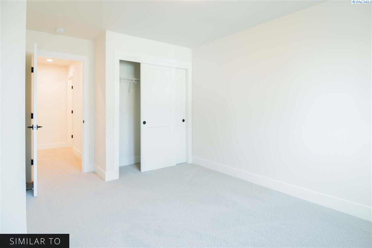 Additional photo for property listing at LOT 48 CALICO Road Kennewick, Washington 99338 United States