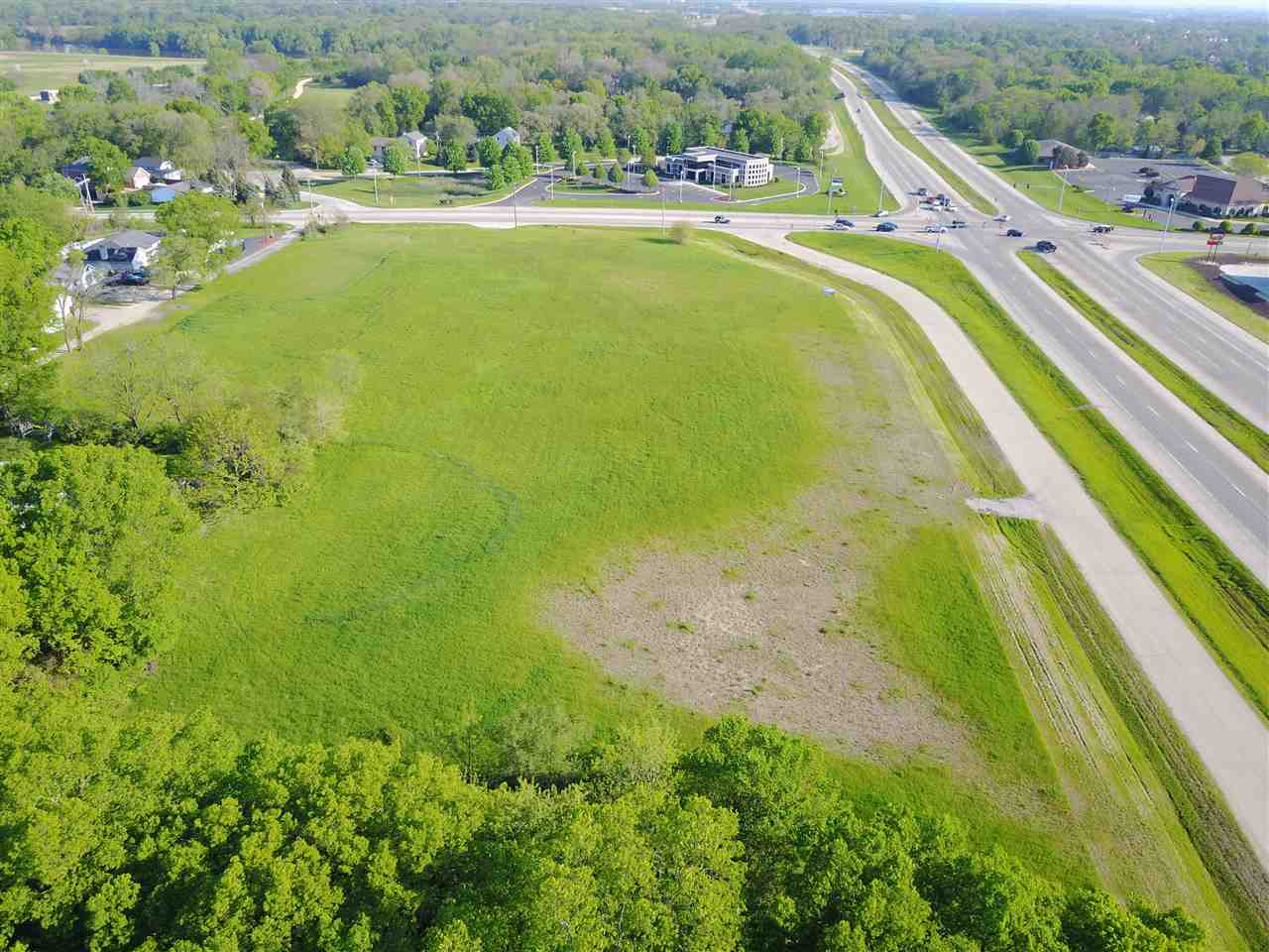 Property for sale at 000 Bridge, ROSCOE,  IL 61073