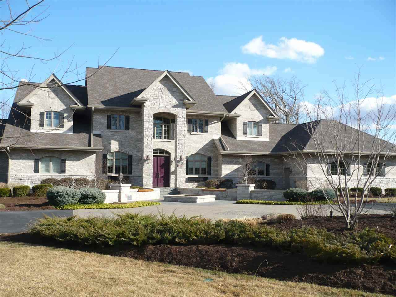 Property for sale at 5140 Smokethorn, BELVIDERE,  IL 61008