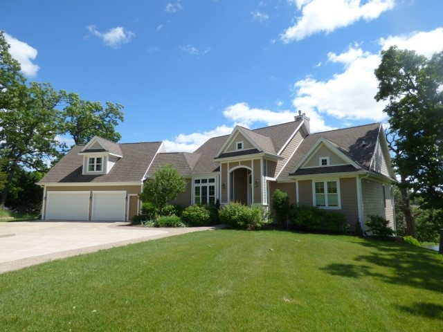 Property for sale at W 544 Menzemer, ELIZABETH,  IL 61028