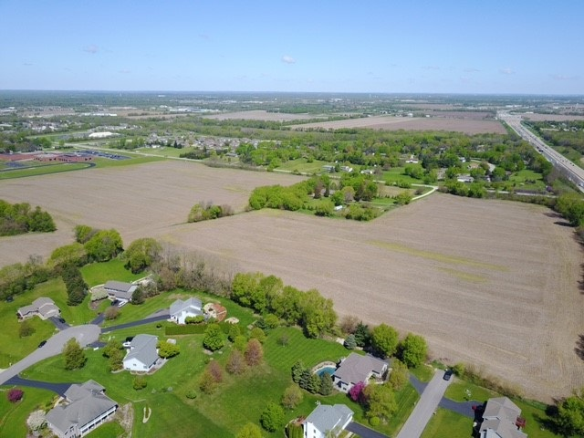 Property for sale at XX Elevator, ROSCOE,  IL 61073