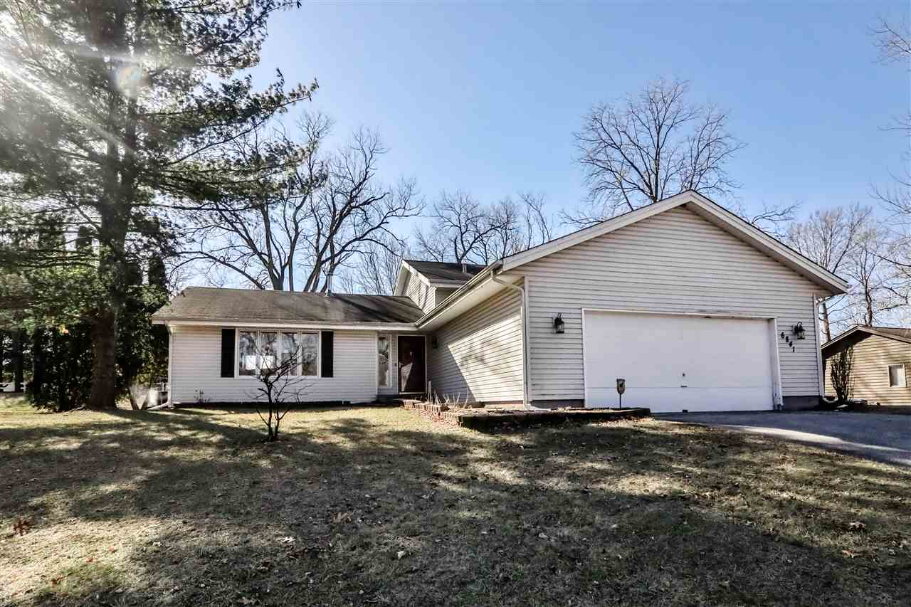 Property for sale at 6841 Nestlewood, ROSCOE,  IL 61073