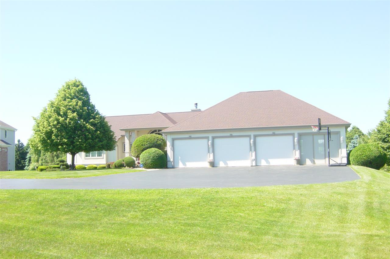 Property for sale at 1624 KIRBY, BELVIDERE,  IL 61008