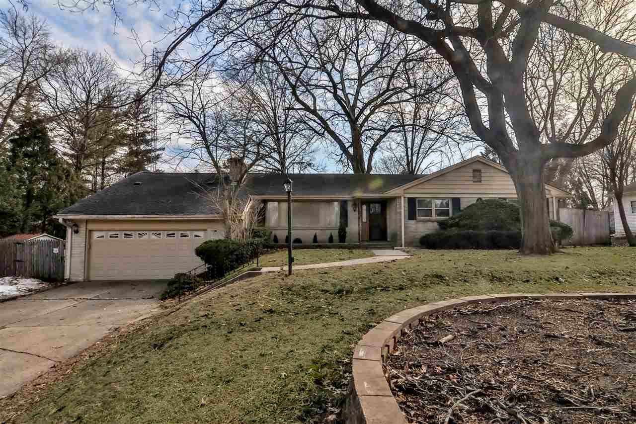 Property for sale at 2035 Edgebrook, ROCKFORD,  IL 61107