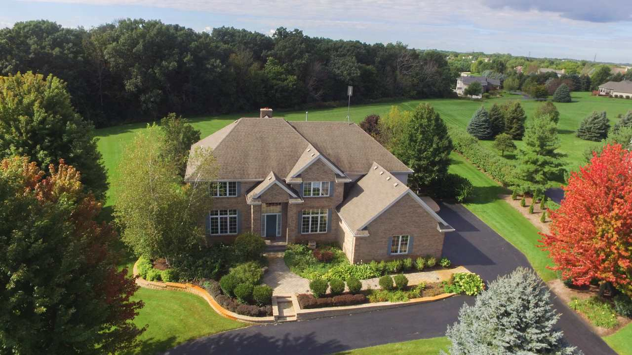 Property for sale at 659 Wood Ridge Lane, CALEDONIA,  IL 61011