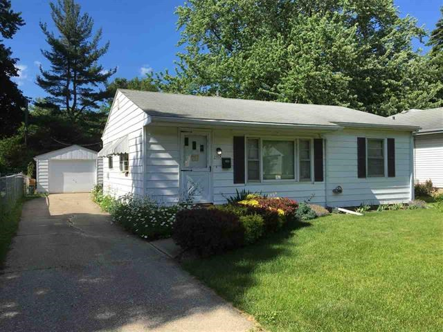 Property for sale at 2407 Midway, ROCKFORD,  IL 61103