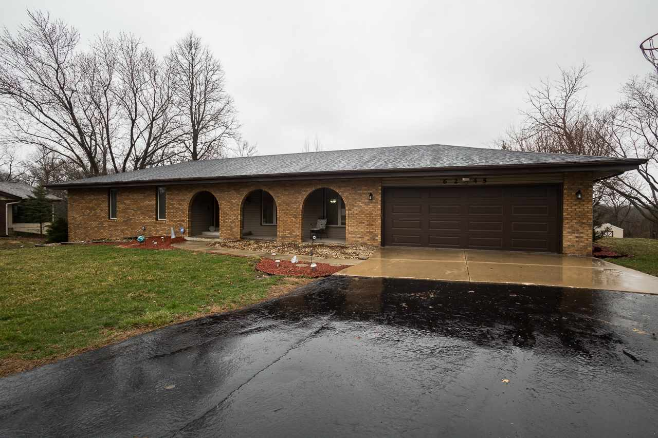 Property for sale at 6245 Deepwood, CHERRY VALLEY,  IL 61016