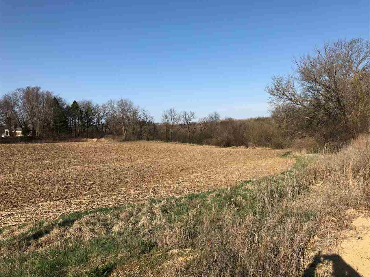 Property for sale at 15738 Royster, MONROE CENTER,  IL 61052
