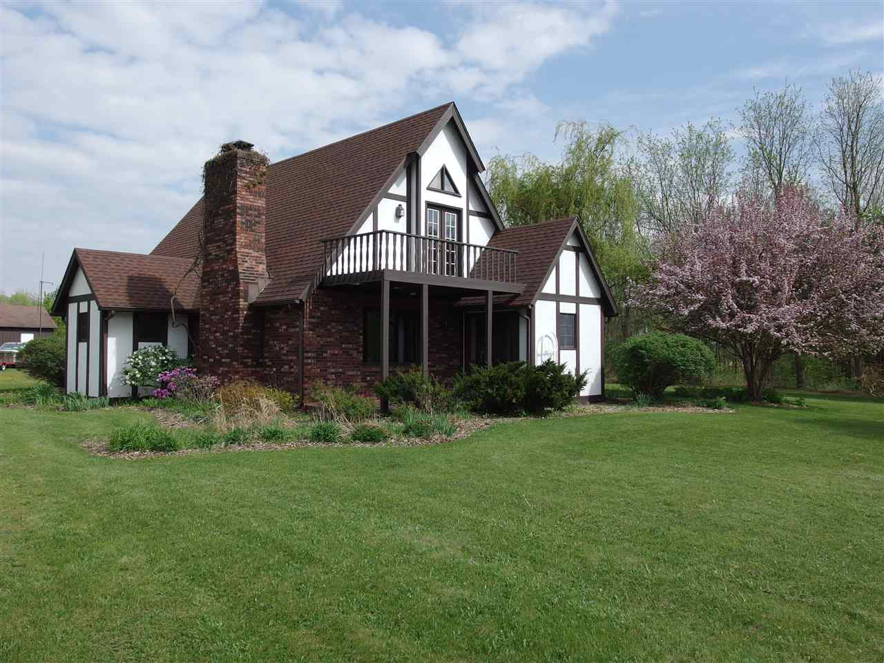 Property for sale at 13731 Boswell, SHIRLAND,  IL 61079