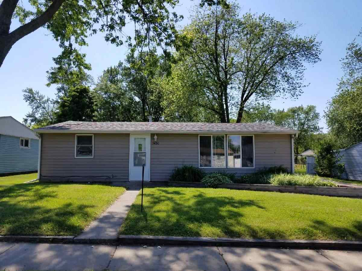 Property for sale at 7430 Cadet, MACHESNEY PARK,  IL 61115