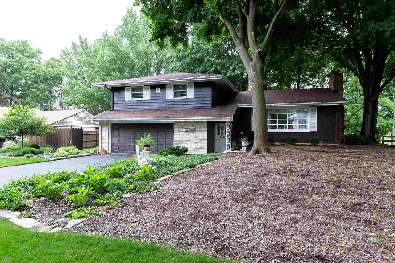 Property for sale at 1002 Roxbury, ROCKFORD,  IL 61107