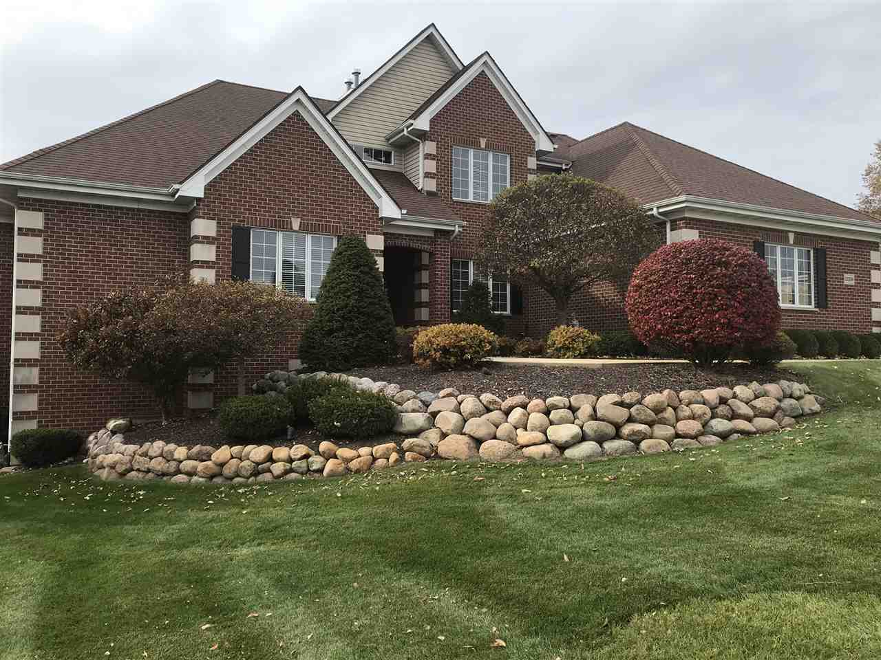 Property for sale at 12336 BELLINGHAM, CALEDONIA,  IL 61011