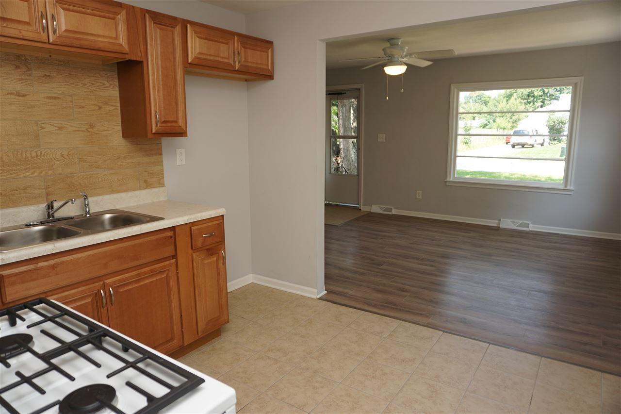 1620 Pierce Avenue Rockford Il Single Family Home Property Listing