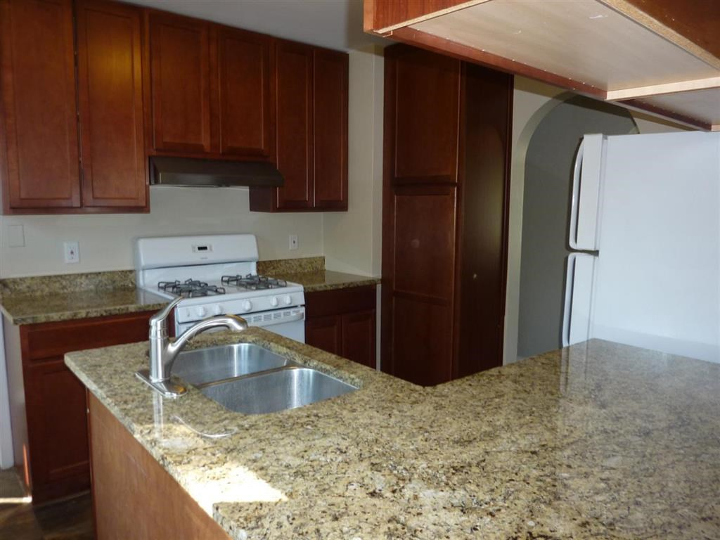 1029 Sterling Avenue, ROCKFORD, IL Single Family Home Property Listing    Dickerson Nieman
