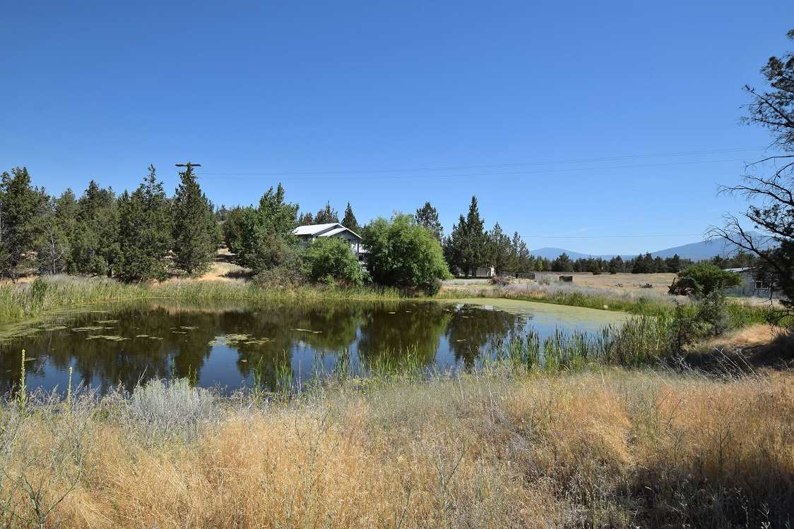 9409 Big Springs Road, Montague, CA 96064